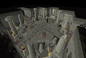 Darkmeyer Improvements
