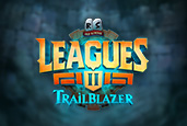 Leagues II - Trailblazer Reward Poll Blog Teaser Image