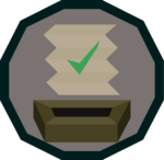 150px-Poll_icon.png