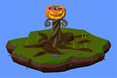 This week, things are getting spoOoOoky in Gielinor!