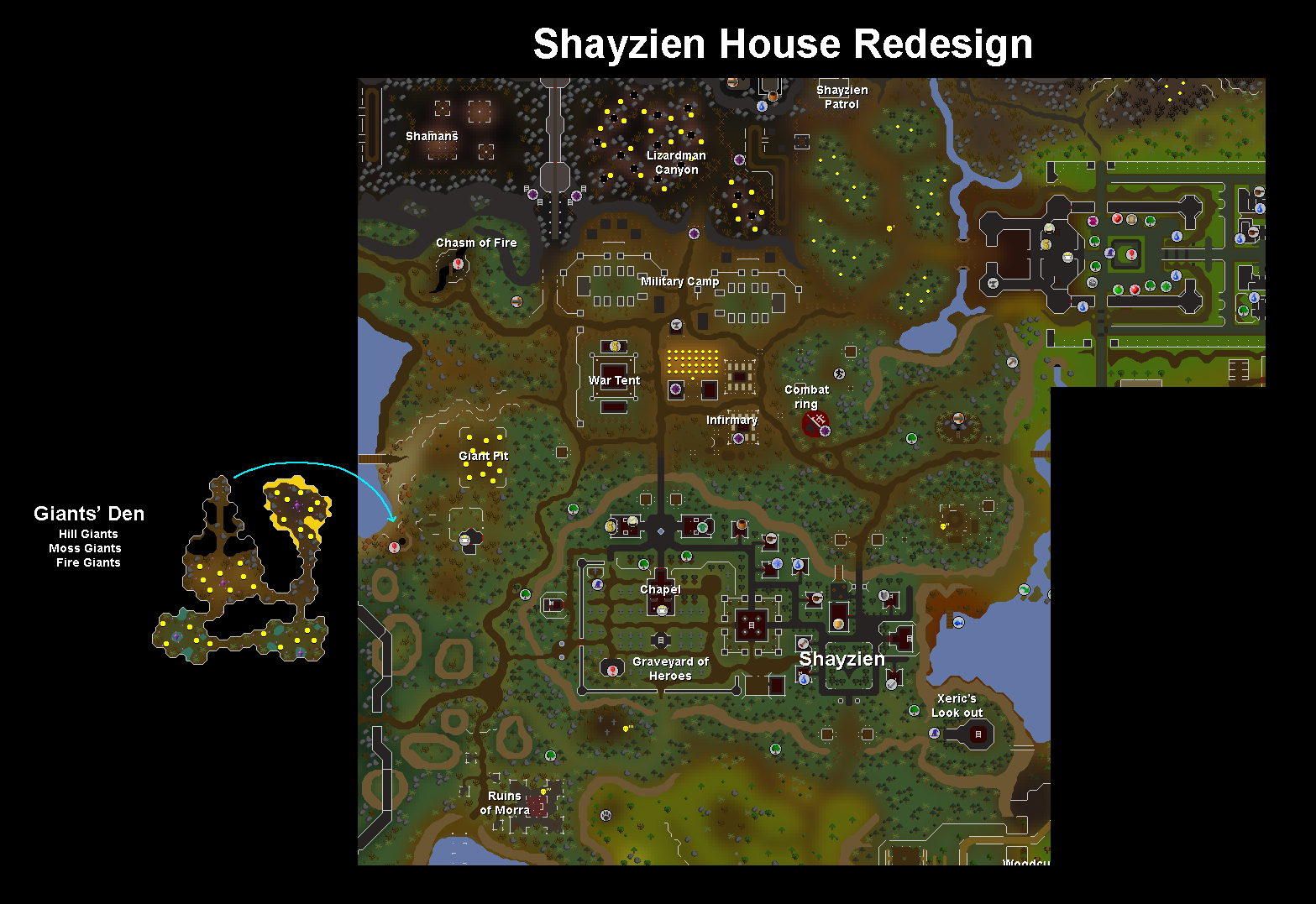 shayzien_redesign.png