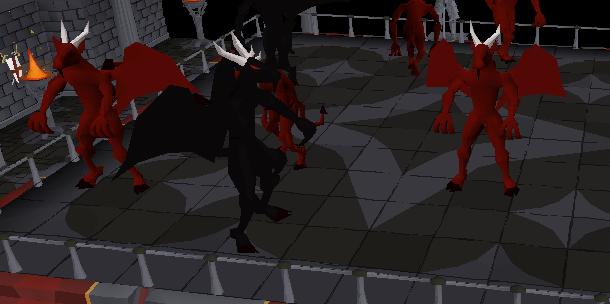 classic_demons.png