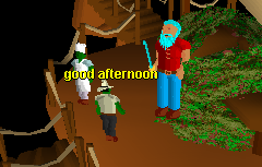 classic_gnome.png