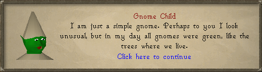 gnome_child_event.png