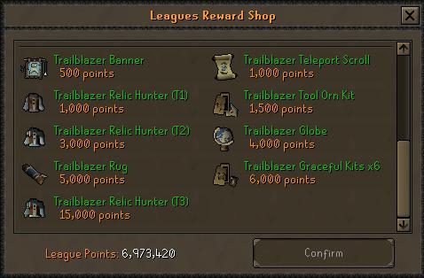leagues_shop1.png