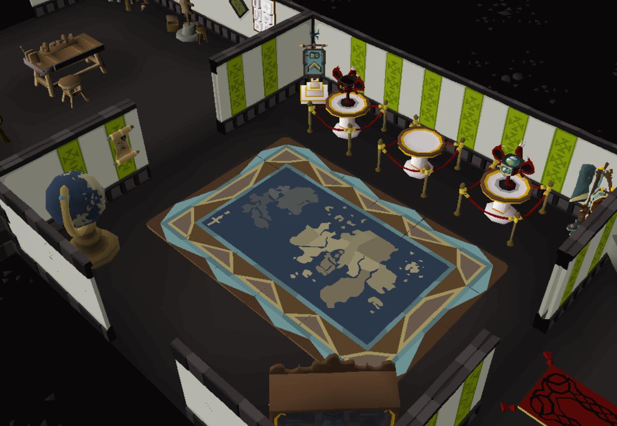 poh_trophy_room_1.png