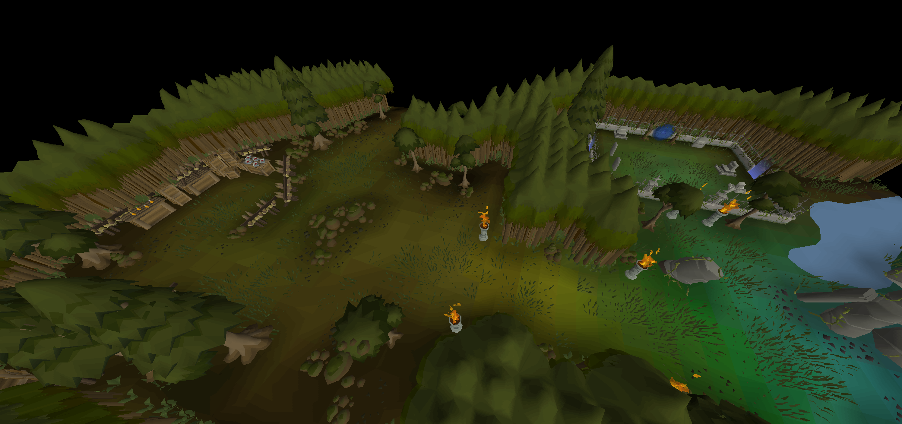sw_minigame_area_blue.png