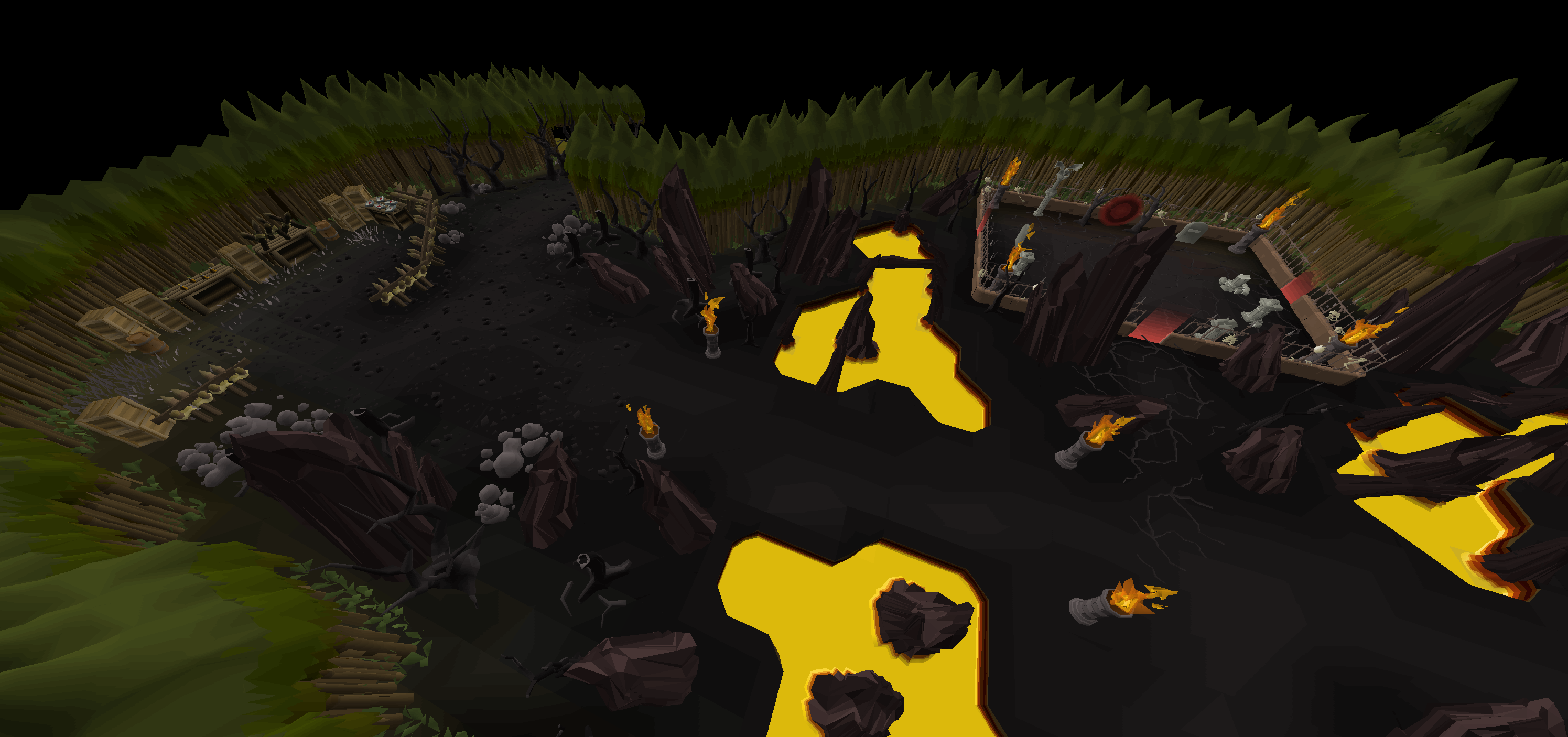 sw_minigame_area_red.png