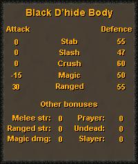 BlackDhideBodyC.png