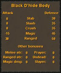 BlackDhideBodyP.png