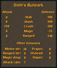 DinhsBulwarkP1.png