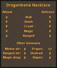 DragonboneNecklaceC.png