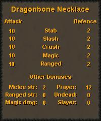 DragonboneNecklaceP.png