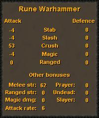 RuneWarhammerP.png