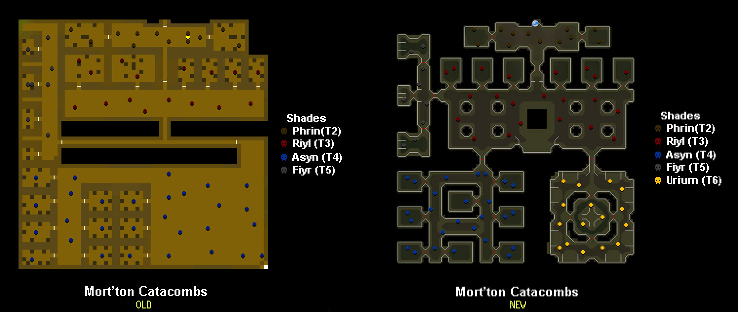 catacombs-map.png