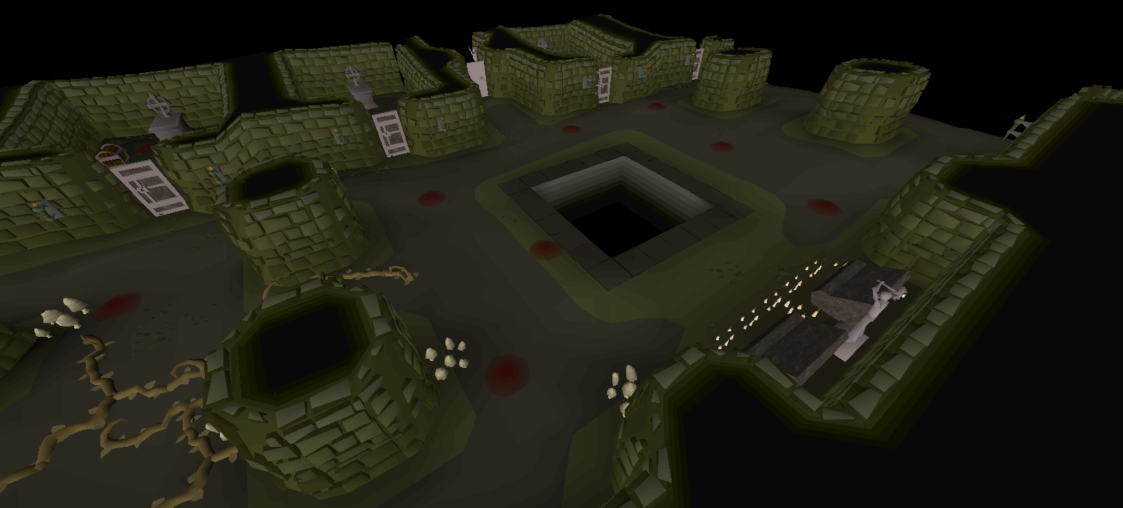 new-catacombs.png