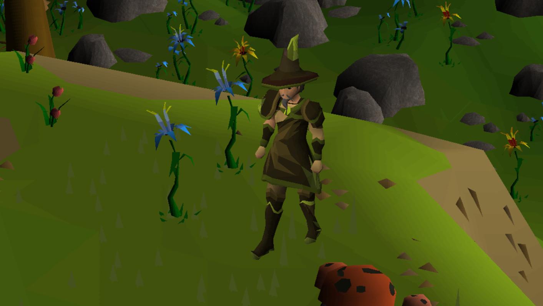 swampbark.png