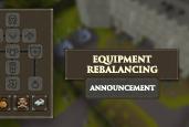 Equipment Rebalance Postponed Teaser Image