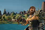 This week, Old School RuneScape hops on board Steam!