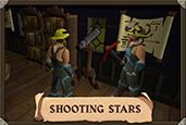 Shooting Stars Teaser Image