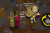 Poll 75 Suggestions and Wilderness Survey Teaser Image