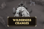 Wilderness Changes Teaser Image