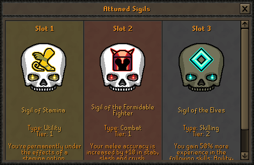 Reborn_Sigils.png