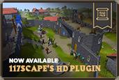 117Scape's HD Plugin Release Teaser Image