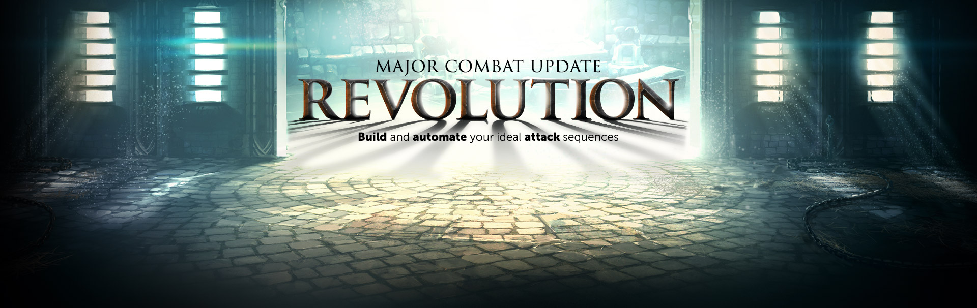 RS3_Rotator_Combat-Revolution.jpg