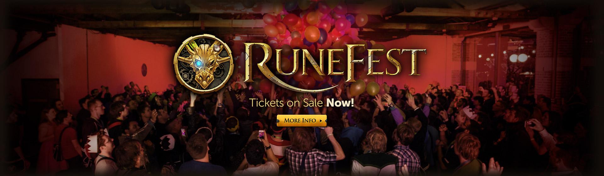 Runescape_Rotator_Tickets-on-sale_EN.jpg
