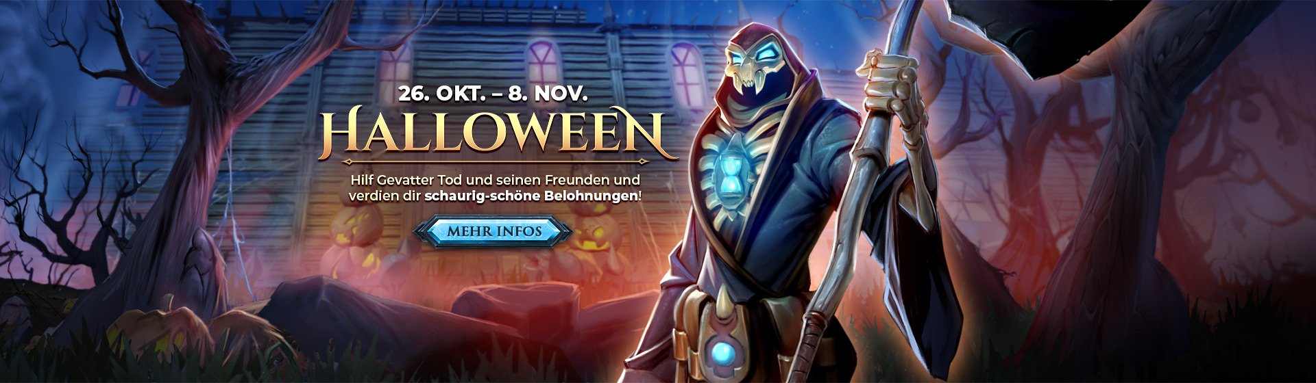 RS3-Rotator-Halloween-DE