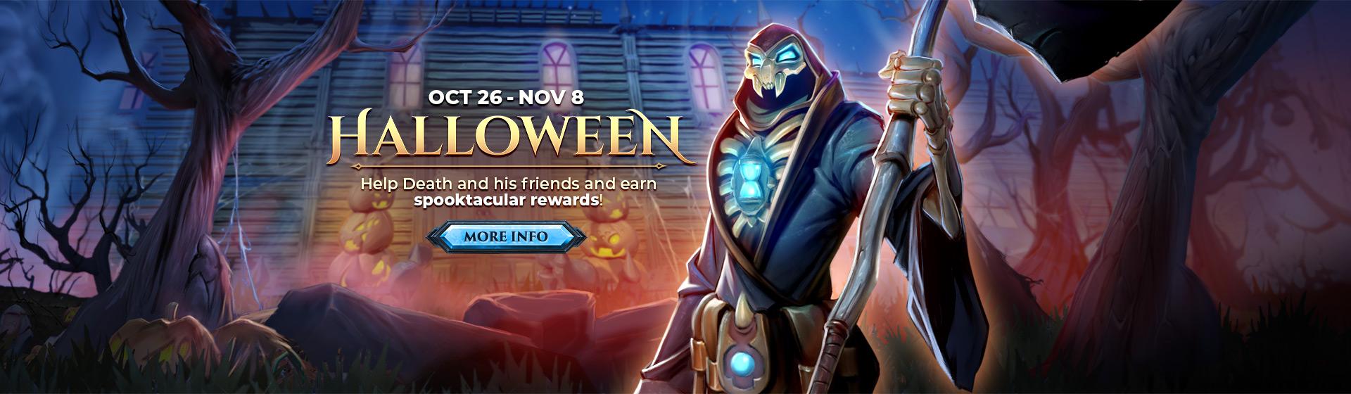 Rotator-Halloween-EN
