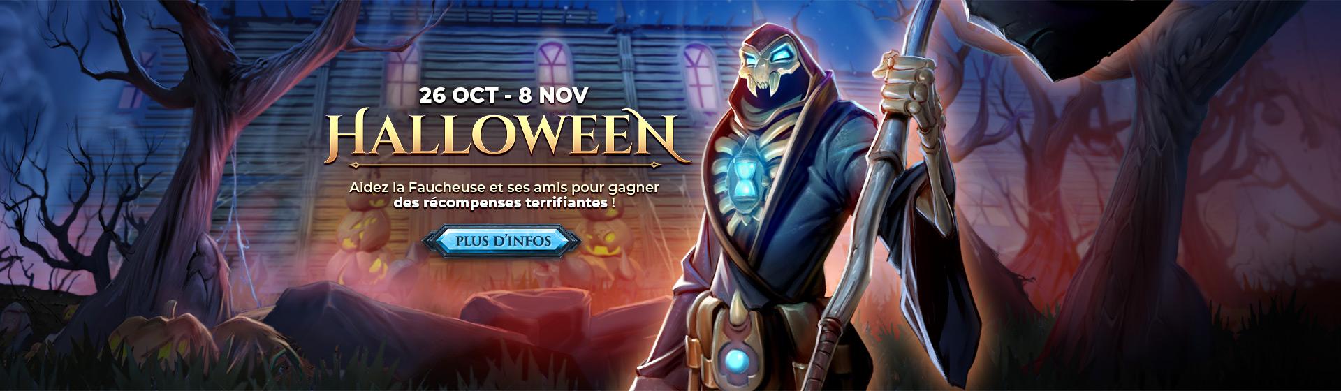 Bannière-Halloween-FR