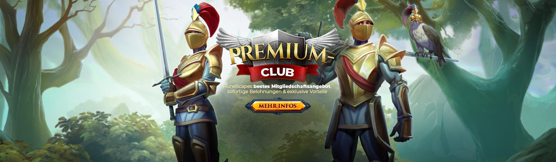 Premium-Club 2020