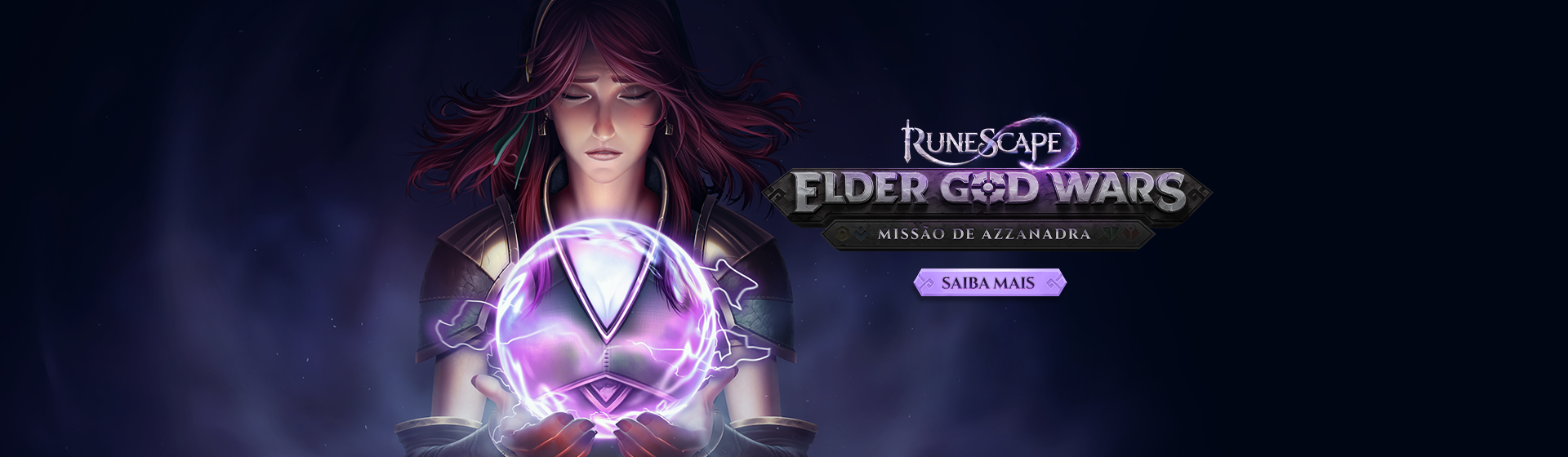 Azzanadra Quest Announce