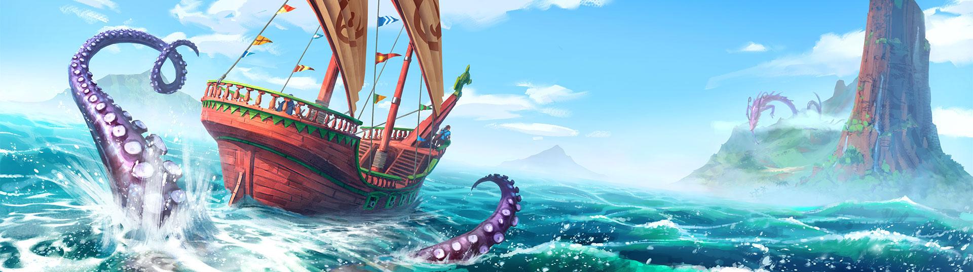 RuneScape Summer 2016 Hiscores