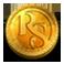RuneCoins