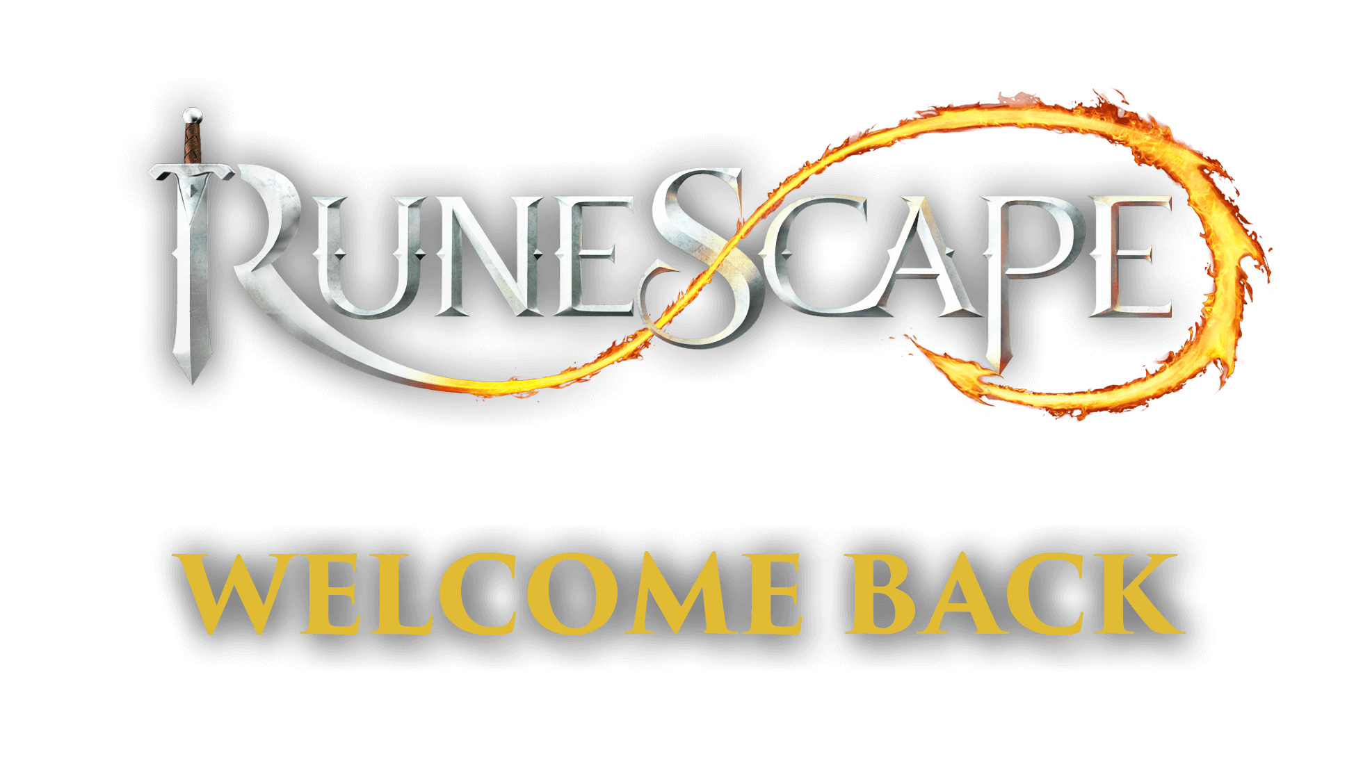 Returning to Runescape